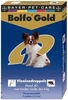 BOLFO GOLD HOND 40 4 PIPET