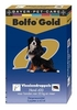 BOLFO GOLD HOND 400 2 PIPET