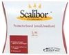 INTERVET SCALIBOR PROTECTOR BAND SMALL/MEDIUM